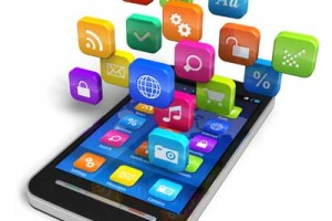 Handys überwachen, mit Spionage App alles rausfinden